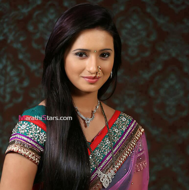 Shivani surve devyani marathi actress photosbiographysundar maza shivani surve devyani marathi actress photoswallpapers altavistaventures Choice Image