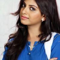 Smita Shewale Marathi Actress latest Photos
