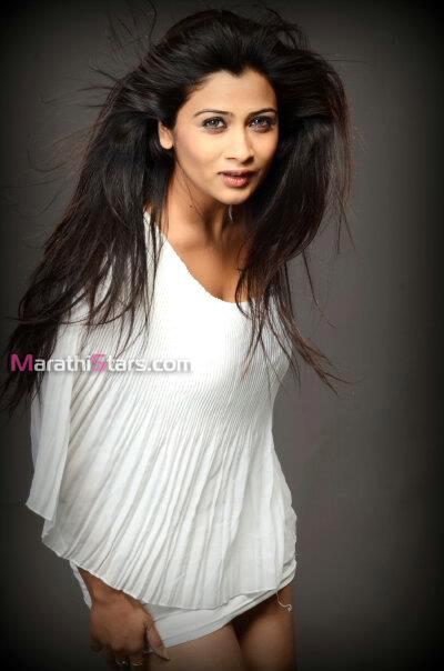Marathi hot girl photo-6630