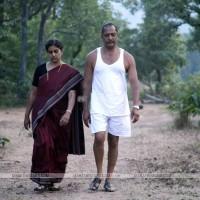 Dr. Prakash Baba Amte- The real hero Photos