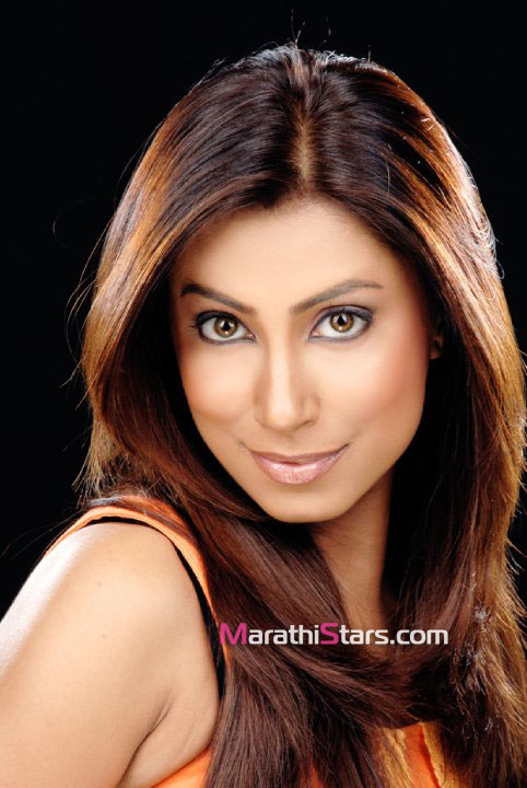Kranti redkar marathi actress photosbiographywallpaperswikihotbio tags marathi actress thecheapjerseys Choice Image