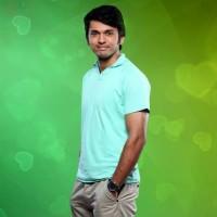 Julun Yeti Reshimgathi Zee Marathi Serial Actor