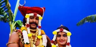 Khandoba Banu Marriage - Jai Malhar