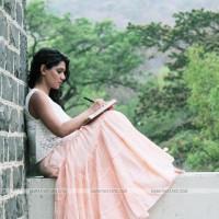 Urmila Kanitkar-Kothare - Baavare Prem He