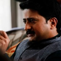 Jitendra Joshi - Dhol Tashe Marathi Movie