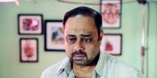Sachin Khedekar - Nagrik Marathi Movie