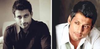 Bengali Boy Indraneil Sengupta enters in Marathi movie And Jara Hatke