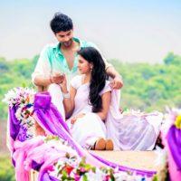 Kahe Diya Pardes Zee Marathi Serial Song