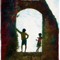 Half Ticket Marathi Film
