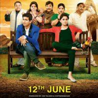 Madhu ithe an Chandra tithe Zee Talkies Marathi Movie