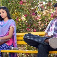 Rajeshwari Kharat & Hansraj Jagtap