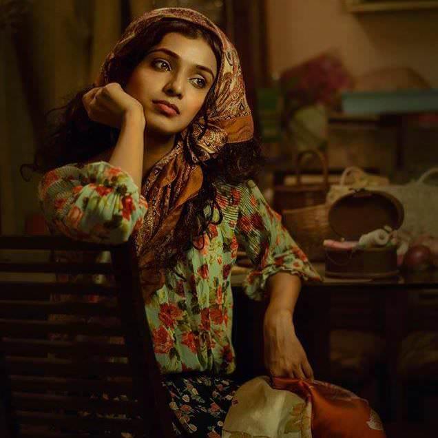 Khulta Kali Khulena Tv Serial Actress Mayuri Deshmukh