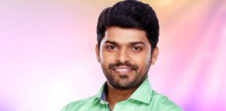 Omprakash Shinde Marathi Actor Wiki Photos Bio