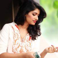 Rasika Sunil Hd Photos