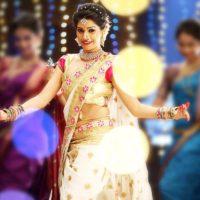 Rasika Sunil Marathi Actress HD Wallpapers