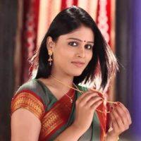 Tujhyat Jeev Rangala Zee Marathi Serial Actress Akshaya Deodhar