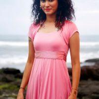 Neeta Shetty - Kamini Fugay Movie actress