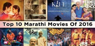 Best Marathi Films, Best Marathi Movies 2016, Top 10 Marathi Movies 2016, Must Watch Marathi Movies of 2016 Best Marathi Movies, Hit Marathi Movies, List