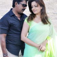 Nagarsevak Marathi Movie Still Photos