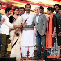 Best Film Sairat