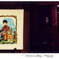 Manava Naik Marriage Photos (4)