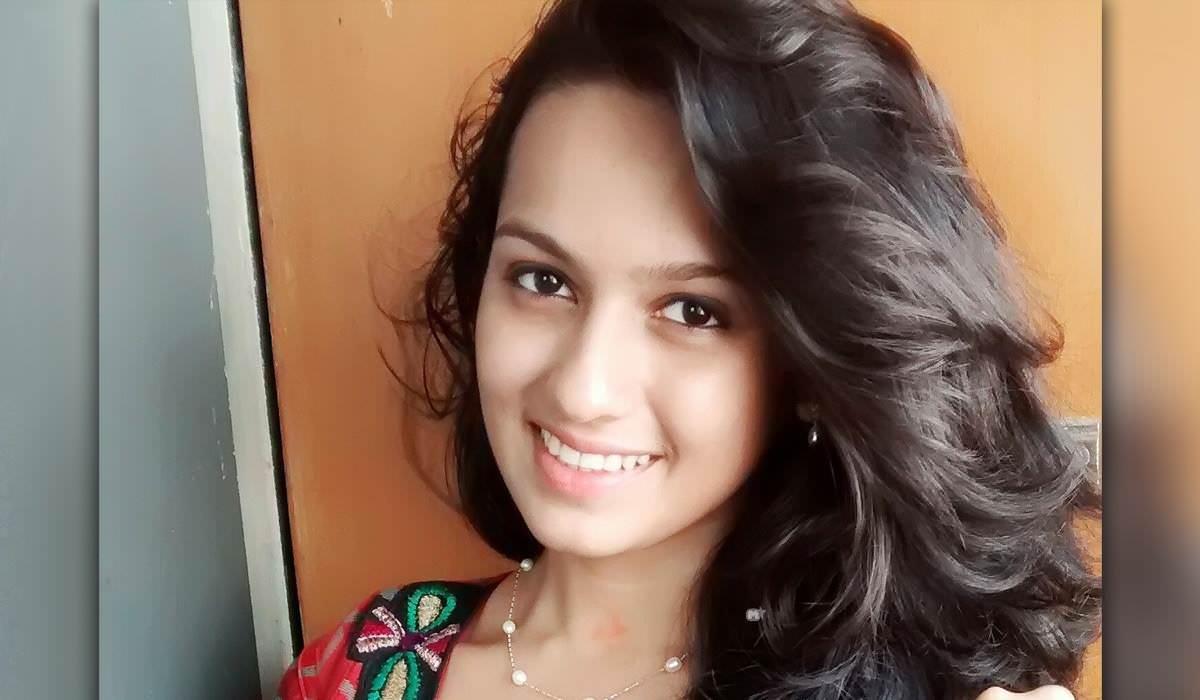 Shivani baokar marathi actress photos bio wiki sheetal lagir zala ji shivani baokar marathi actress photos biography wallpapers birthdate wiki age shital lagir zala ji zee marathi thecheapjerseys Images