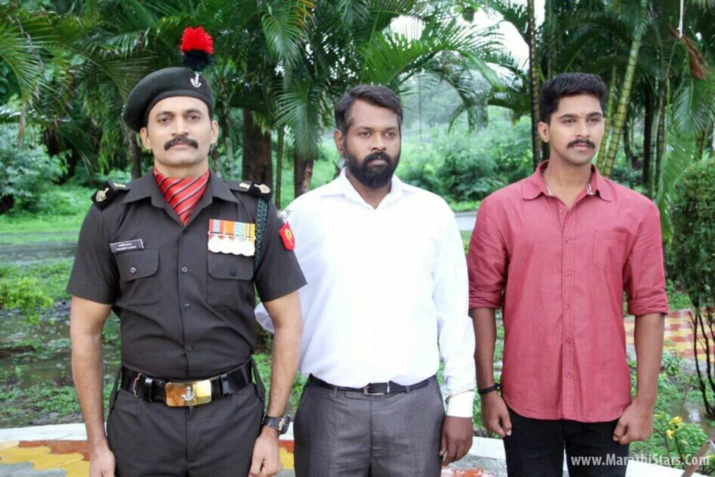 Lagira Jhala Ji Kargil Vijay Divas Photos