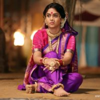 Mrunmayee Deshpande - Farzand