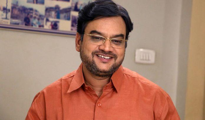 Katti Batti Serial Zee Yuva