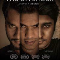 The Offender Marathi Movie Trailer