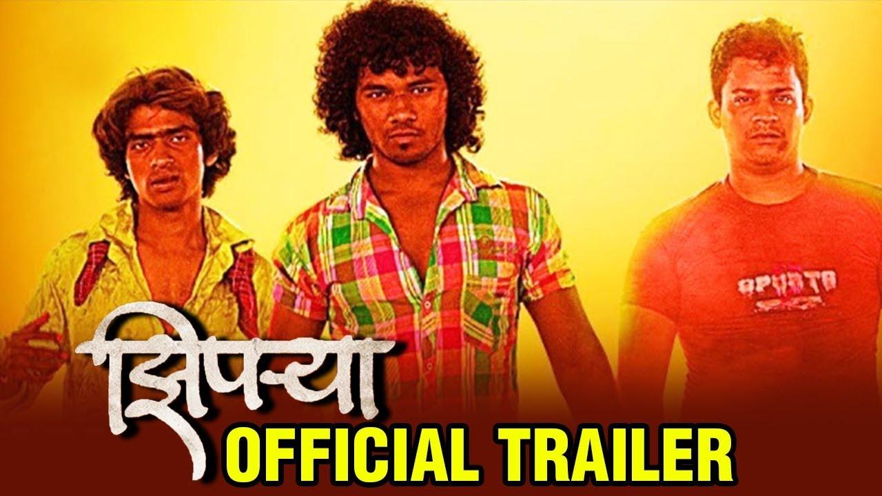 Marathi Movie News - Times of India